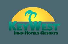 Key West Inns - Hotels - Resorts