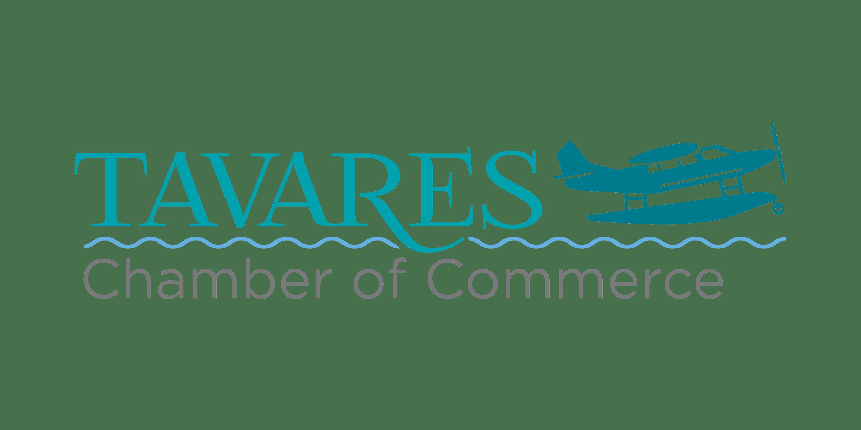 Tavares Chamber of Commerce