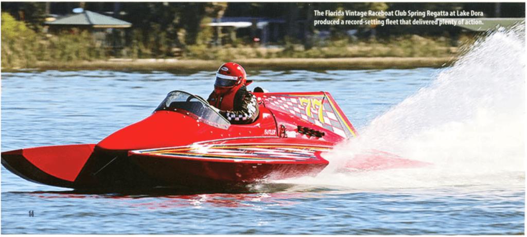 FVRC 2020 Spring Regatta #77