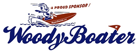 Woody Boater