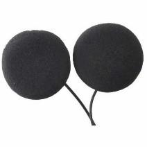 Helmet Speakers